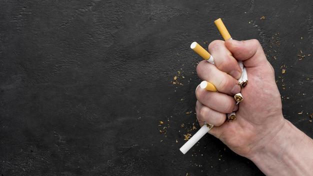 Farmaci per smettere di fumare: quali sono i principali