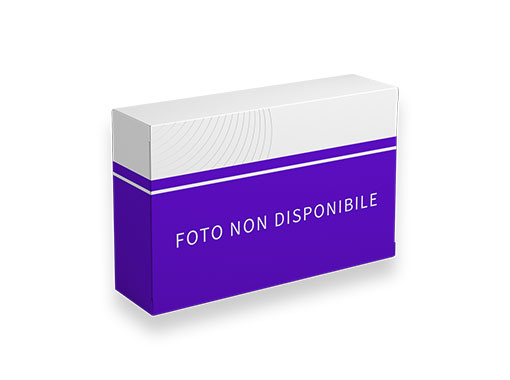 AMPOLLA RICAMBIO VETRO INALFAST - Speedyfarma.it