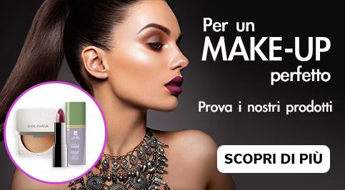 makeup-trucco-trucchi-fondotinta-rossetto