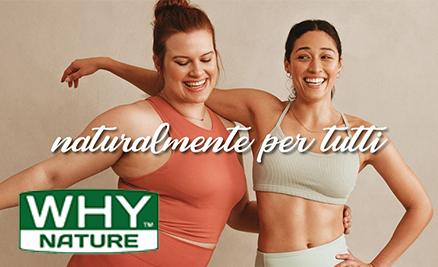 mascherine-covid-dispositivi-medici-saturimetri-igienizzanti