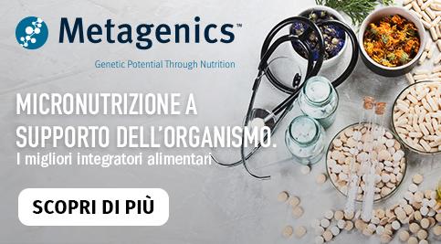 integratori-integratore-magnesio