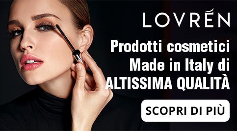 lovren-cosmetici