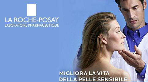 la_roche_posay,roche,crema,dermatologica