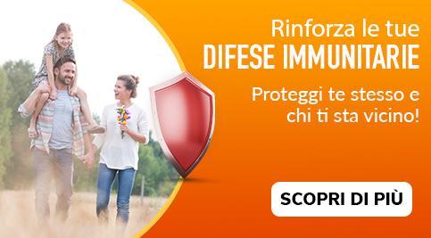 difeseimmunitarie-salute-integratori-influenza