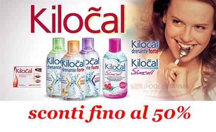 ymea-integratori-benessere-organismo