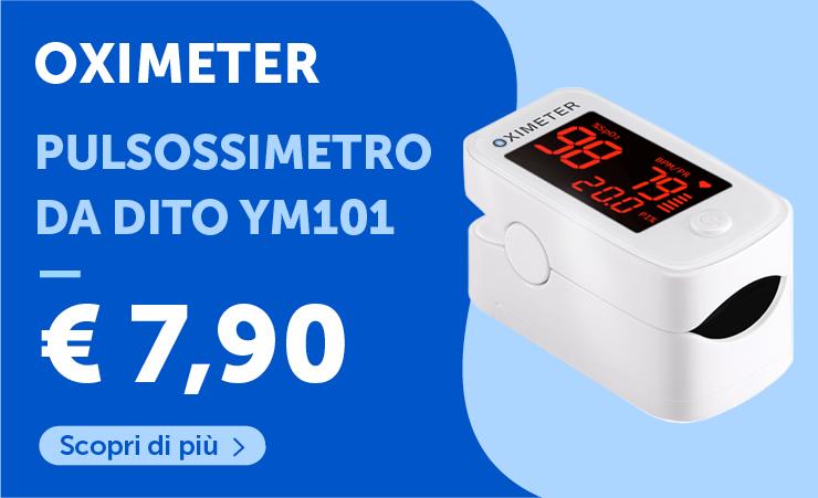 oximeter-pulsossimetro