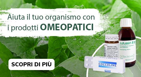 fiori-omeopatia-boiron-prodottiomeopatici