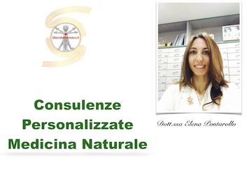 Consulenze Medicina Naturale, Consulenze omeopatia, Consulenze Fitoterapia