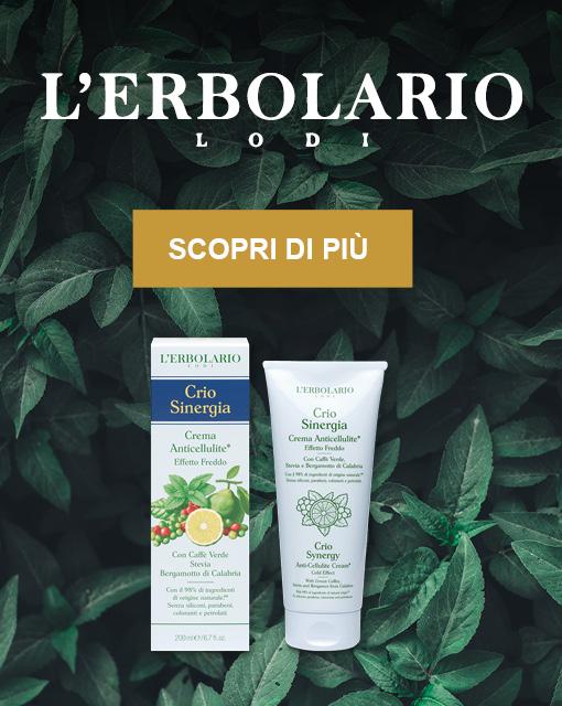 erbolario-crema-profumi
