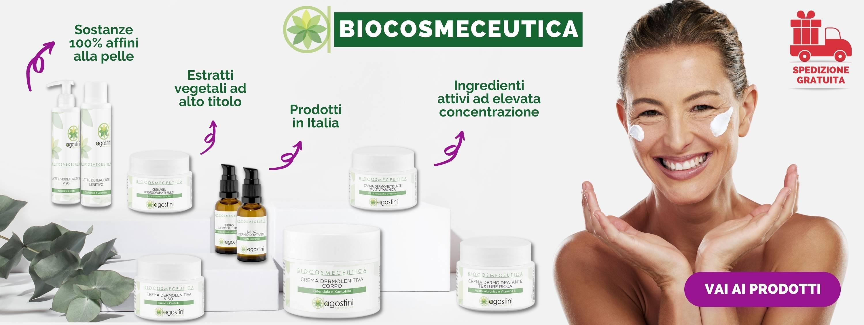 FFP2- mascherine- igienizzante mani - igienizzante - covid
