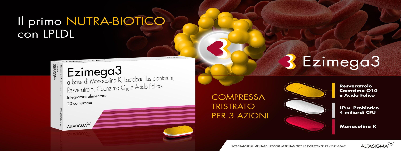Bioscalin vital