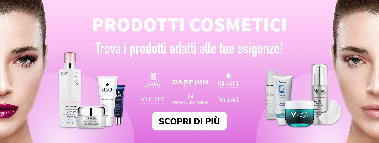 cosmetici-prodotticosmetici-bionike-darphin-vichy-rilastil-murad-unifarco