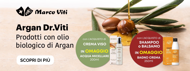 argan-drviti-olio-biologico-bio