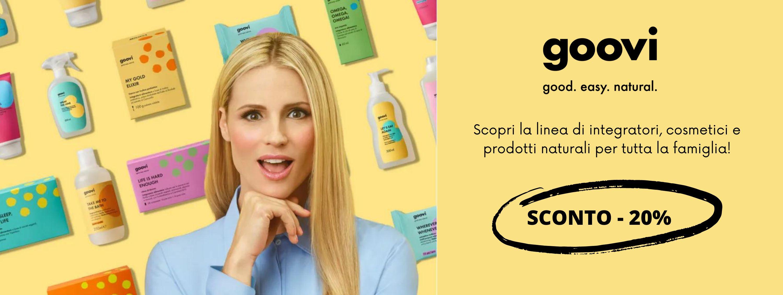 DIFESE IMMUNITARIE, multivitaminici, immunostimolanti, integratori, AUTUMN