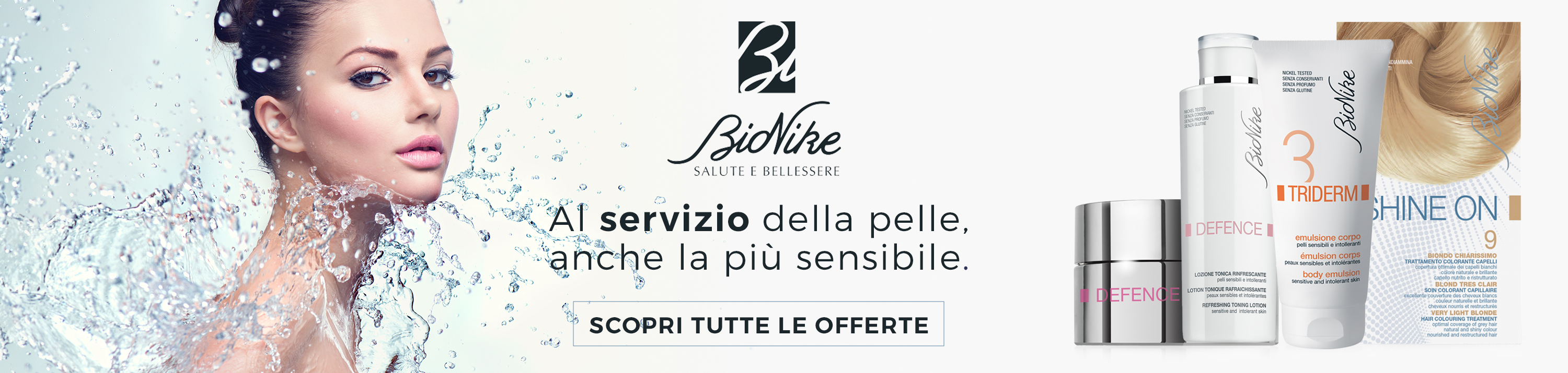 bionike-bellezza