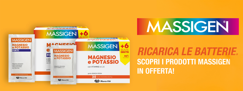 enerzona-enervit-gymline-barrette-sport