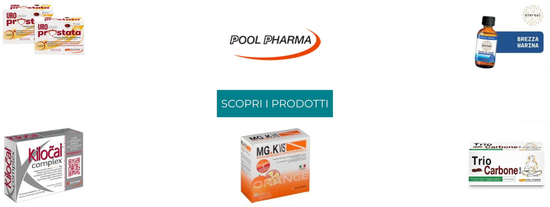 omron misuratori di pressione m6 m7