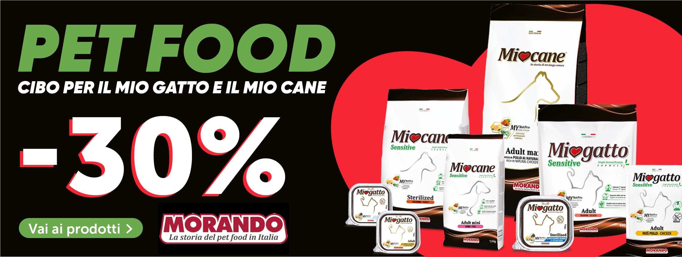 promopharma-lattoferrina