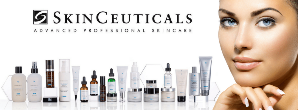skinceuticals-loreal-cosmesi