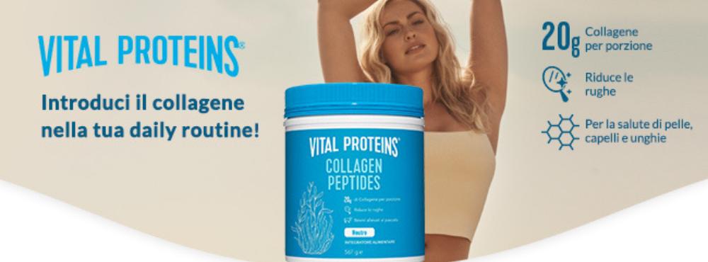 vital-proteins.usa