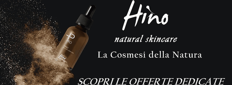 hino-cosmetica-natural-skincare-promo