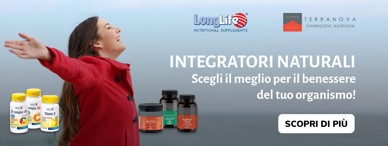 longlife-terranova-integratorinaturali-integratori