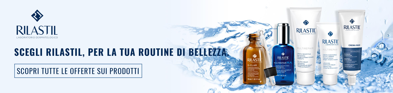 farmacia Ancona,Falconara,Jesi,Chiaravalle,Monsano,Montemarciano