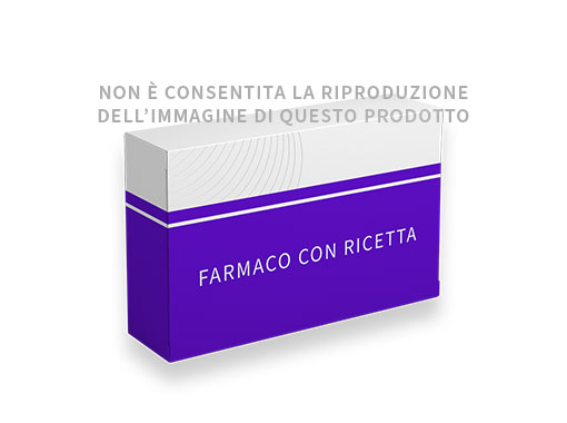 ACQUA OSSIGENATA 10VOL 100ML - Farmaci.me
