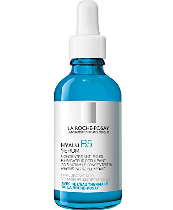 Hyalu B5 Serum Siero Riparatore Viso 50ml Maxi Formato Edizione Limitata - Farmaci.me