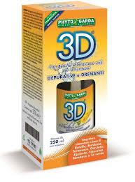 INFORMA INTERSTITIUM 15 ML - Farmacia Giotti