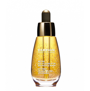8 FLOWER GOLDEN OIL 30 ML - Farmacia Castel del Monte