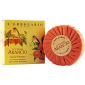 ACCORDO ARANCIO SAPONE PROFUMATO 100 G - Farmaconvenienza.it