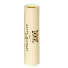 ACQUA SANTA MARIA NOVELLA 25ML - farmaciafalquigolfoparadiso.it