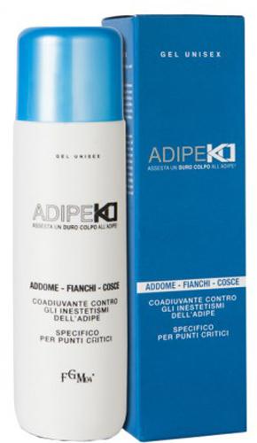 ADIPE KO 200 ML - Farmacia Centrale Dr. Monteleone Adriano