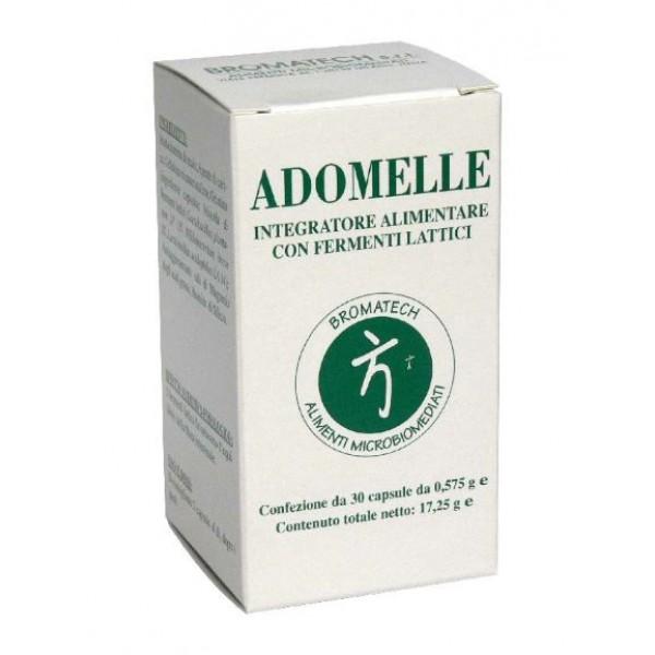 Adomelle 30 Capsule - Farmalilla