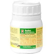 Aedex 10 Compresse - Arcafarma.it