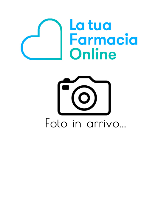 AEROSOL FLUIRESPIRA PROFESSIONAL CE 0123 - latuafarmaciaonline.it