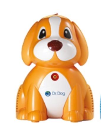 COLPHARMA AEROSOL JBIMBI DR DOG - farmaciadeglispeziali.it