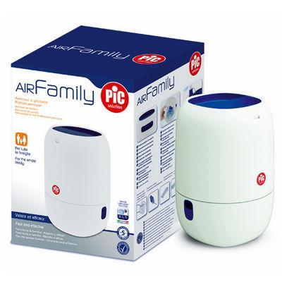 Pic Artsana Aerosol Air Family - latuafarmaciaonline.it