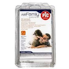 AIR PIC KIT PRO - Farmastop