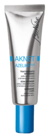 AKNET AZELIKE PLUS 30 ML - Farmacia Centrale Dr. Monteleone Adriano