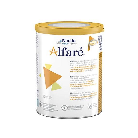 Alfare 400g - Arcafarma.it