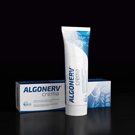 ALGONERV CREMA 75 ML - Farmacia Bartoli