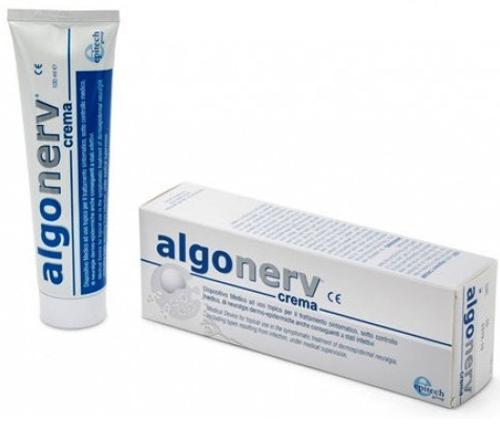 ALGONERV CREMA 75 ML - Farmacia Centrale Dr. Monteleone Adriano