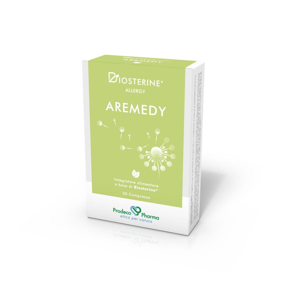 Allergy Remedy - Farmaci.me