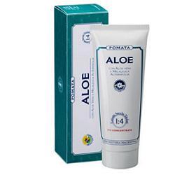 Aloe Pomata Eczemi 100 ml - Farmalilla