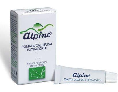 Alpino Callifugo Pomata 7,5ml - Farmawing