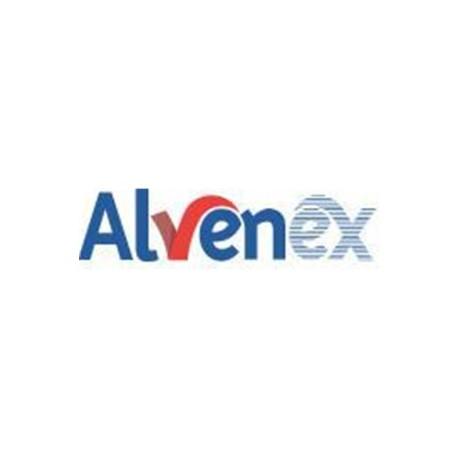 ALVENEX*20CPR 450MG - Parafarmacia la Fattoria della Salute S.n.c. di Delfini Dott.ssa Giulia e Marra Dott.ssa Michela