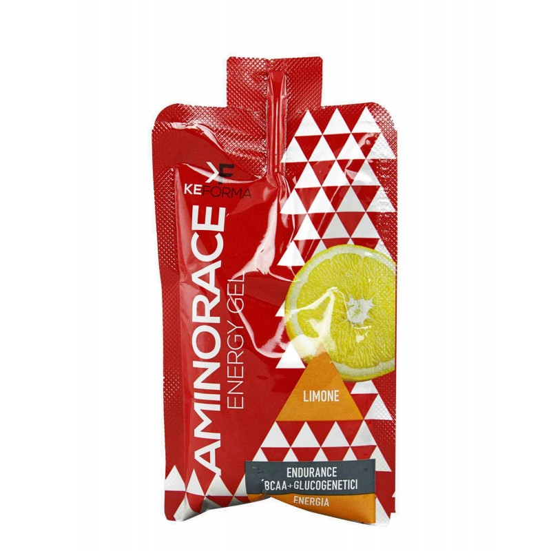 AMINORACE LIMONE 60 ML - Farmacia Massaro