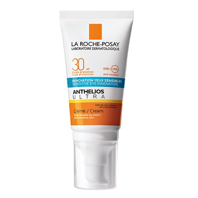 LA ROCHE POSAY SOLE ANTHELIOS CREMA 30 50 ML - Farmastar.it